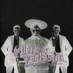 The Dark Fantastic - Your Avenue