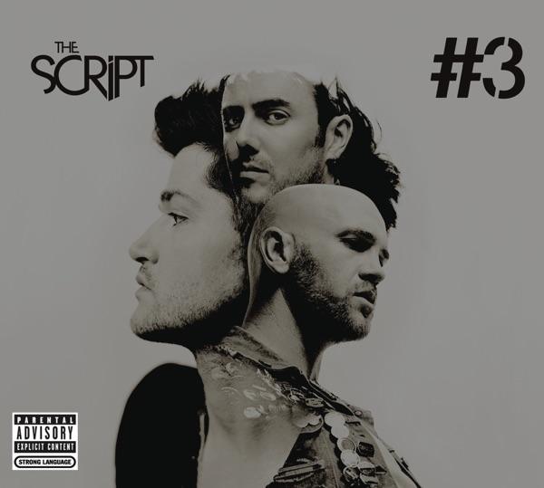 #3 (Deluxe Version)