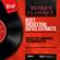 download lagu Carmen Suite No. 2: Habanera - Orchestre Lamoureux & Igor Markevitch mp3