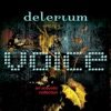 Voice (An Acoustic Collection), Delerium