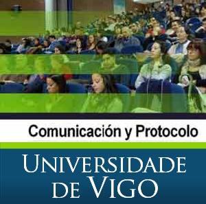 XII Curso Complementario de Comunicación y Protocolo
