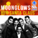 Hey Santa Claus (Remastered) - The Moonglows