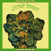 Ultimate Spinach - Ego Trip