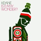 Is It Any Wonder? (Live @ ULU) - Single