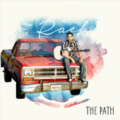 So Real (feat. Maher Zain)-Raef