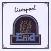 Liverpool ジャケット写真