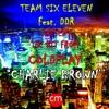 Team Six Eleven - Charlie Brown (Dancefloor Remix)