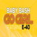 Go Girl (feat. E-40) - Baby Bash