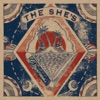 The She\'s