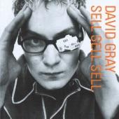David Gray - Smile