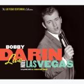 Live from Las Vegas: Bobby Darin