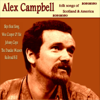 Will Ye No Come Back Again - Alex Campbell