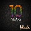 MODA 10 Years (Full Version) - Various Artists