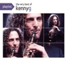 Playlist: The Very Best of Kenny G, Kenny G