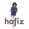 Hafiz Suip - Bahagiamu Deritaku artwork