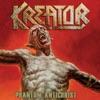Buy Phantom Antichrist - Single by Kreator on iTunes (金屬)