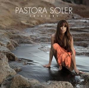 Pastora Soler - Fuimos
