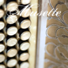 French Music - Musette French Music Academy