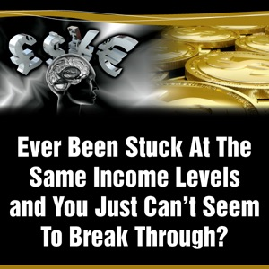 The Money Mind Set Channel: How to Reprogram Yourself for Financial Riches