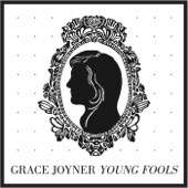 Grace Joyner - Be Good