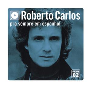 Roberto Carlos - Contradicciones (Contradições)