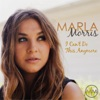 I Can't Do This Anymore - Single, Marla Morris