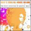 Deep & Soulful House Deluxe (The Best Selection of Quality Music)