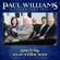Help Me Lord - Paul Williams