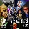 Peace One Day - The Very Best of Global Truce 2012