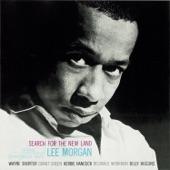 Lee Morgan - The Joker