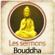 auteur inconnu - Les sermons de Bouddha