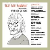 Pete Yorn - Splendid Isolation