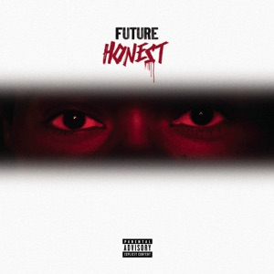 Future - Never Satisfied feat. Drake