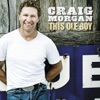 Craig Morgan-THIS OLE BOY