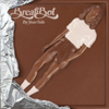 One Out of Two (feat. Irfane) - Breakbot