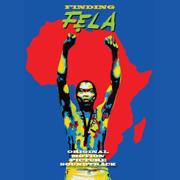 Finding Fela - Fela Kuti
