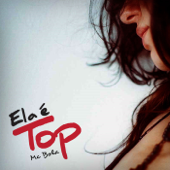 [Download] Ela É Top MP3