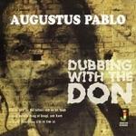 Augustus Pablo - New Train (Dub)