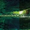 Godzilla: The Album (Original Motion Picture Soundtrack)