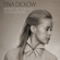Tina Dickow - Where Do You Go to Disappear?