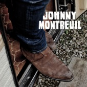 Johnny Montreuil - Nadia