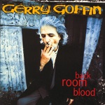 Gerry Goffin - Masquerade