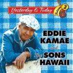 Eddie Kamae & The Sons of Hawaii - Na Makani 'Eha