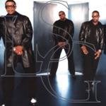 LSG - All the Times (feat. Faith Evans, Coko & Missy Elliott)