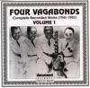 Four Vagabonds