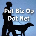 Pet Business Opportunity