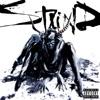 Staind Deluxe Version
