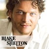 Chances - Single, Blake Shelton