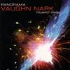 Birk's Works - Vaughn Nark
