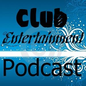 Club Entertainment